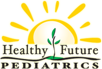 Healthy Future Pediatrics